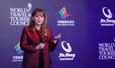 10 Things Learned at WTTC's Asia Leaders Forum - TRAVELINDEX
