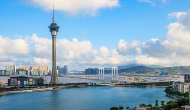 HITEC Expanding to Asia Macao, HTNG to Co-produce