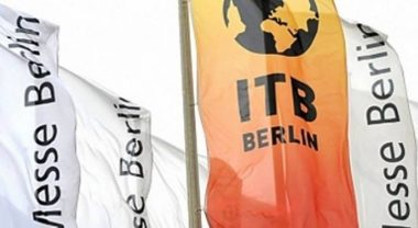 ITB Berlin 2020 Cancelled - TRAVELINDEX