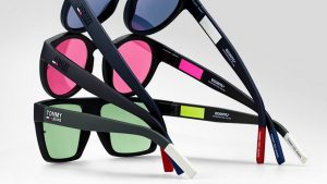 Safilo and Aquafil to Produce Eco-Sustainable Eyewear