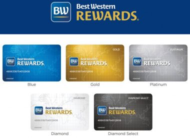 Best Western Maintains Elite Status of all Best Western Rewards Members Globally - TRAVELINDEX