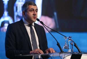 COVID-19: UNWTO Calls on Tourism to be Part of Recovery Plans