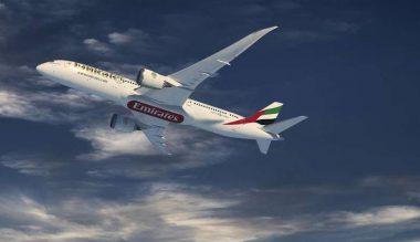 IATA: Deeper Revenue Hit from COVID-19 - TRAVELINDEX - AIRLINEHUB.com