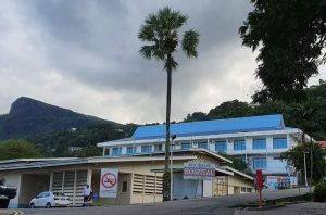 Seychelles Reports Fourth Confirmed COVID-19 Case