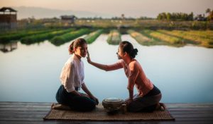 Sofitel Unveils Immersive Journey Into Wellness at Inle Lake, Myanmar