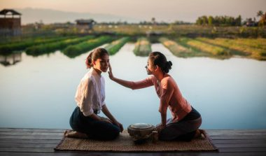 Sofitel Unveils Immersive Journey Into Wellness at Inle Lake, Myanmar - TRAVELINDEX