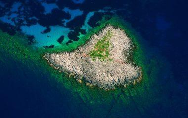 Sustainable Destination Costa Navarino to Develop Three New Areas - TRAVELINDEX