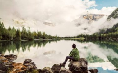 Switzerland Will Be Waiting for You - TRAVELINDEX