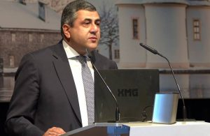 UNWTO: COVID-19 Statement by Mr. Zurab Pololikashvili, Secretary-General