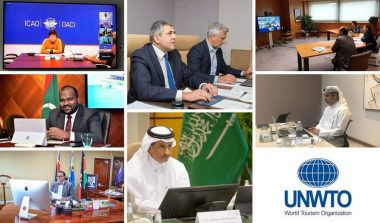 UNWTO Convenes Global Tourism Crisis Committee - TRAVELINDEX