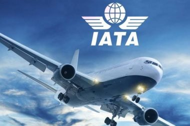 Urgent Emergency Support Requested for Airlines - TRAVELINDEX