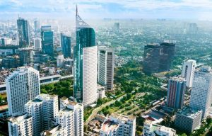 Thailand Property Awards to be Held in November 2020