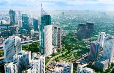 Thailand Property Awards to be Held in November 2020 - TRAVELINDEX
