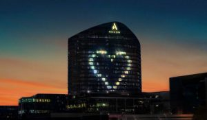 Accor Takes Drastic Actions, Launches ALL Heartist Fund