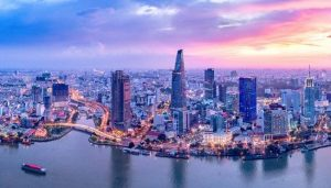 Domestic Tourism Poised to Drive Vietnam Travel Industry Recovery