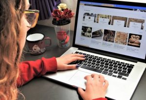 Heritage Malta Opens Virtual Doors to its Cultural Sites