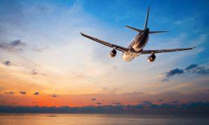 IATA: COVID-19 Puts Over Half of 2020 Passenger Revenues at Risk