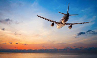 IATA: COVID-19 Puts Over Half of 2020 Passenger Revenues at Risk - TRAVELINDEX - AIRLINEHUB.com