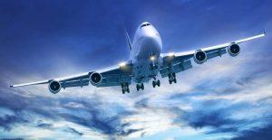 IATA Gets New Senior VP for Member and External Relations