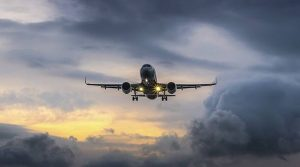 IATA: Slow Recovery Needs Confidence Boosting Measures