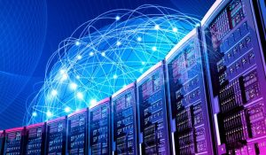 IBM Helps Bring Supercomputers Into Global Fight Against Covid-19