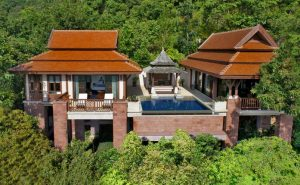 Koh Lanta, Iconic Thai Resort Finds Positives Under Pressure
