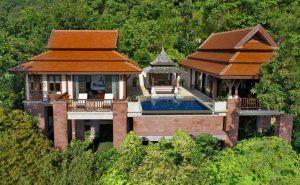 Koh Lanta, Iconic Thai Resort Finds Positives Under Pressure