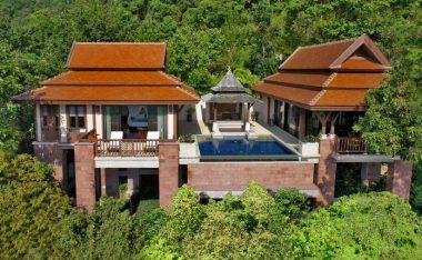 Koh Lanta, Iconic Thai Resort Finds Positives Under Pressure - TRAVELINDEX