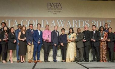 PATA Gold Awards 2020 Calls for Entries - TRAVELINDEX