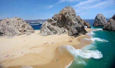 Los Cabos Mexico Unveils Coronavirus Strategies - TRAVELINDEX