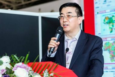 ATM Virtual to Focus on Chinese Outbound Travel Market - TRAVELINDEX