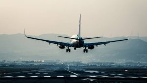 Airline Debt Balloon by Heavy Debt Levels Will Weigh Down Airline Recovery