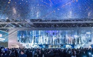 Baselworld, Agreement with Exhibitors and New Platforms