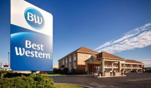 Best Western Hotels Introduces Industry-Leading Cleaning Program: We Care Clean