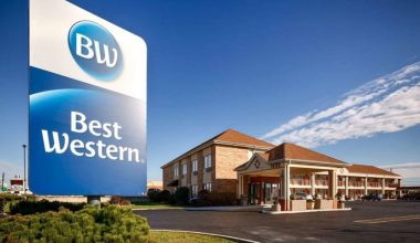 Best Western Hotels Introduces Industry-Leading Cleaning Program We Care Clean - TRAVELINDEX