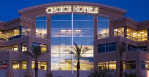 Choice Hotels Announces Commitment To Clean Initiative