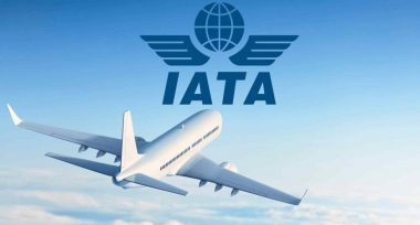 IATA November Dates for IATA's 76th AGM - TRAVELINDEX