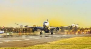 IATA Outlines Layered Approach for Industry Re-Start