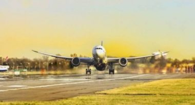 IATA Outlines Layered Approach for Industry Re-Start - TRAVELINDEX