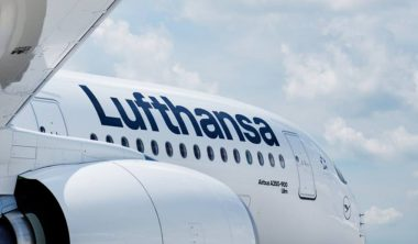 Lufthansa, Special Flight Schedule in Times of Coronavirus - TRAVELINDEX - AIRLINEHUB.com