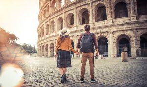WTTC Welcomes European Commission Guidelines to Safely Restart Travel and Tourism