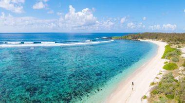 Anantara Iko Mauritius Resort launches Wonder Offer - TRAVELINDEX
