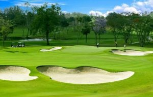 IAGTO Opens Covid-19 Recovery Hub to All Golf Courses & Resorts