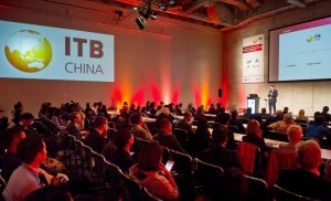 ITB China to co-host 2020 TravelDaily Conference