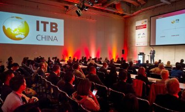 ITB China to co-host 2020 TravelDaily Conference - TRAVELINDEX