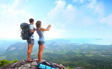 PATA launches Dream to Travel Festival for the Global Travel Trade - TRAVELINDEX