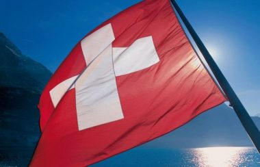 Switzerland Reopens Borders with all EUEFTA States on 15 June - TRAVELINDEX