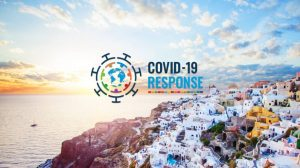 UNWTO Notes Strong and Rapid Governments' Response to COVID-Challenge