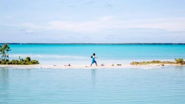 UNWTO: Small Island Destinations in Critical Need of Urgent Support - TRAVELINDEX