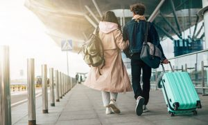WTTC Guidelines for the New Normal in Travel